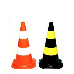 Cone de Sinalização CG50007