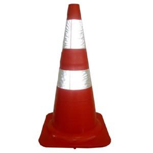Cone Refletivo NBR15.071