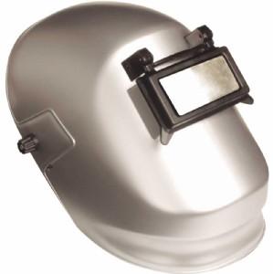 Máscara Advanced Super Prata