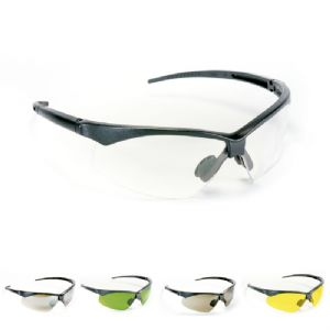 Óculos de Segurança Evolution - Carbografite f616d3aa71