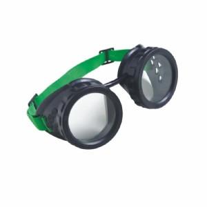 Óculos de Solda Maçariqueiro