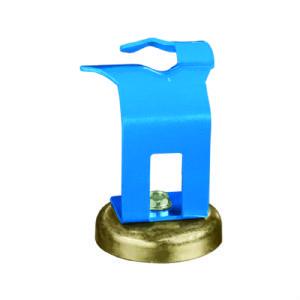 Suporte com Bases Magnéticas para Pistolas MIG/MAG
