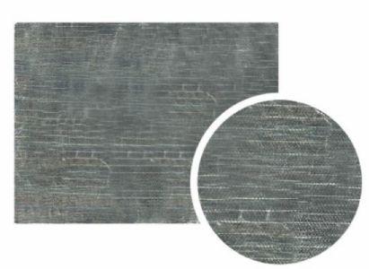 Tecido Aluminizado AL700