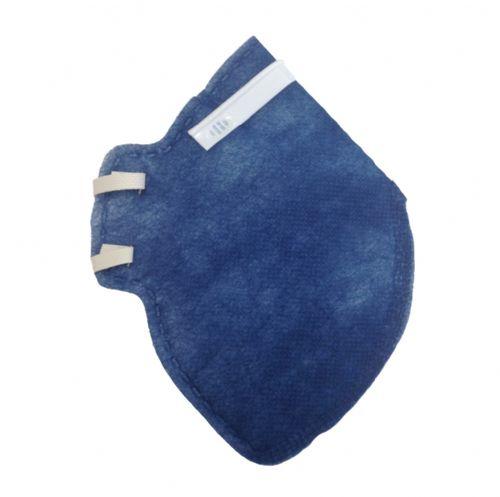 Respirador Descartável CG211